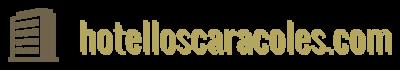 Hotelloscaracoles.com